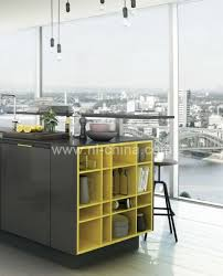 kitchen furniture manufacturers top 10 cabinet manufacturers high quality lacquer kitchen cabinets