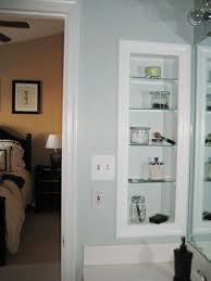 best 25 medicine cabinet redo ideas on pinterest small medicine