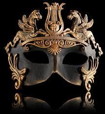 mens venetian mask masquerade masks for men mask masks masquerade