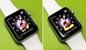 apple watch series 1 target black friday apple watch series 2 raising the bar of smart watches user review