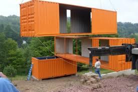 emejing underground home designs plans contemporary interior
