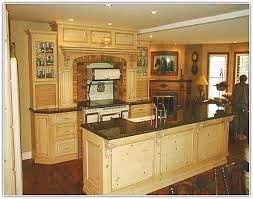 Unfinished Birch Kitchen Cabinets Unfinished Birch Kitchen Cabinets Home Design Ideas