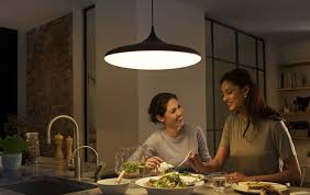 philips hue light fixtures philips hue announces new light fixtures and expanded starter kits