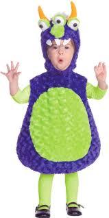 65 best costumes images on pinterest costume ideas halloween