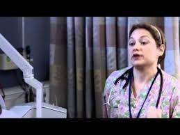 Nurse Jackie Memes - 9 best nurse jackie season 5 quotes images on pinterest nurse