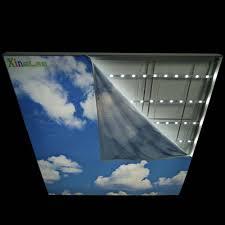 led strip lights for tv 160 tv lens back lighting led rigid led strip light bar buy led