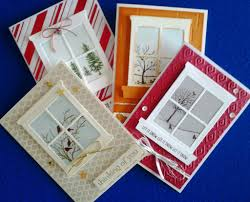 thanksgiving cards on pinterest 147 best hearth u0026 home thinlits dies stampin u0027 up images on