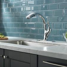 touch technology kitchen faucet goalfinger page 49 kitchen faucet