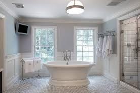 ikea vasca da bagno disegno bagno ikea mattsole