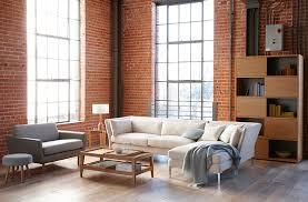 design by conran sofa happy mundane jonathan lo design by conran at jcpenney and