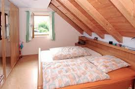 Schlafzimmer Im Country Style Häuser Zum Verkauf Zolling Vgem Mapio Net