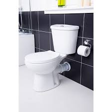 splash bathroom suite with 1700mm right hand l shape shower bath