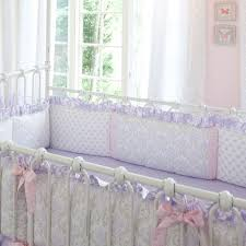 Lilac Nursery Curtains 61 Best Lilac Nursery Images On Pinterest Carousel Designs