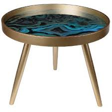 Turquoise Side Table Rc Willey Sells Accent Tables For Your Living Room U0026 Bedroom