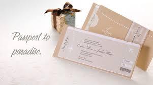 destination wedding invites destination wedding invitations amarides aarons