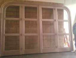 Exterior Door Units Furniture Amazing Furniture For Home Exterior And Front Porch