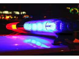 amber lighting danbury ct woman accused of stealing car from enterprise rental company