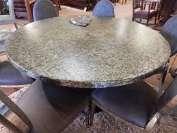 home interiors cedar falls introducing oios metal tables home interiors furniture and