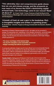 buy energy a beginner u0027s guide beginner u0027s guides book online at