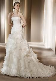 location robe mari e location robe mariée mariage toulouse
