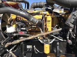 kenworth w900 engine truck market llc