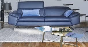 magasin canapé caen l ameublier home design meubles de qualité pour votre intérieur
