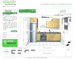 free kitchen design planner kitchen planner software awe inspiring easy kitchen design program