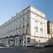 service appartments london princes square serviced apartments london 2018 hotel prices