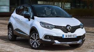 renault mpv 2017 renault captur initiale paris 2017 wallpapers and hd images