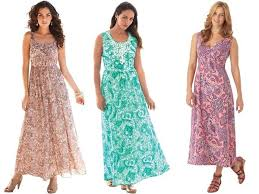 plus size dresses for summer wedding what to wear to a wedding summer 2014 plus size wedding