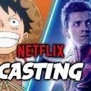 castprod.com/wp-content/uploads/2021/01/Casting-se...