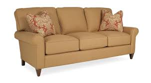 Sofas And Loveseats by Circle Furniture Circle Furniture Sofas And Loveseats