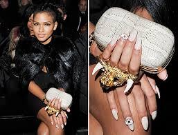 ombre nail design tumblr stiletto nail designs tumblr 2015 best nails design ideas