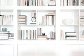 Bookcase With Doors White Bookcase White Mh5142testing Info