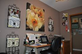 decorating a small office fair decorate small office space with decorating spaces design