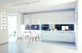 Modern White Kitchen Design White Modern Kitchens Modern White Kitchen Design White Modern