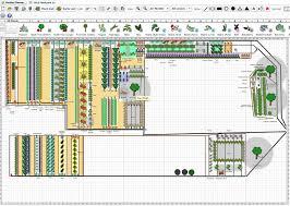 ideas for vegetable garden layout perfect az home plan best