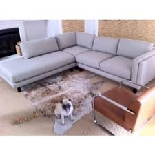 Room And Board Sectional Sofa Holden Sectional Sofa By Room And Board Olioboard