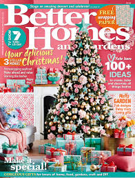 pictures of homes decorated for christmas better homes and gardens christmas crafts rainforest islands ferry