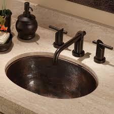 best 25 copper bathroom sinks ideas on pinterest bathroom inspo