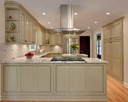 kitchen peninsula cabinets atlanta peninsula cabinets kitchen traditional with cooktop maple