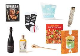 foodie gifts gifts for foodies from minneapolis and st paul companies