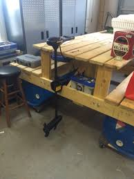 with motor and battery floating picnic table project pinterest