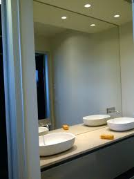 Lowes Bathroom Cabinets Wall 100 Frames For Bathroom Mirrors Lowes Furnitures Ideas