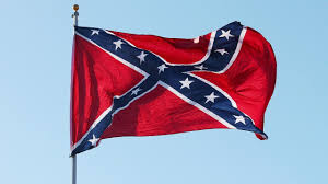 Indiana Flag Images Confederate Flag Banned At Indiana After Clashes Among