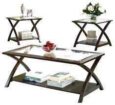 living spaces side tables coffee table and side tables agnudomain com