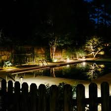 lighting around pool deck custom pool lighting outdoor lighting perspectives