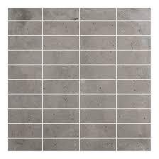 glass tiles from tile depot uk buy glass tiles online