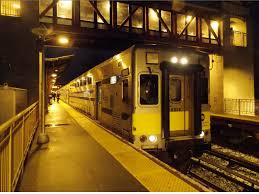lirr adds trains reduces fares for thanksgiving travelers port