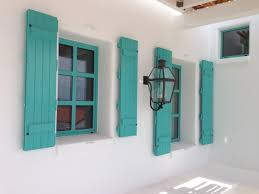 exterior window shutters home depot home decorating interior